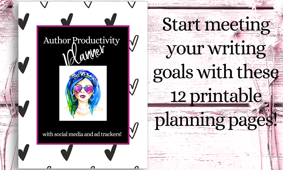Productivity Planner Printables! Goal Planner, Daily printables, Project Planner