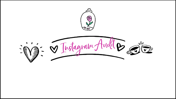 shop ig audit cover.png