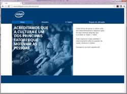 Site Intel