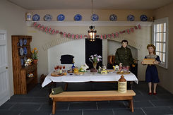 Before the guests arrive 2.JPG