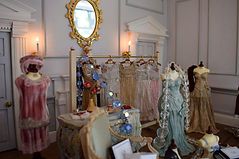 The%20Boutique%202_edited.jpg
