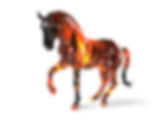 --FP model horse 1 flipped 2.png