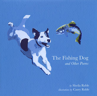 FishingDog cover 2.jpg