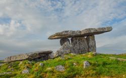 Ancient Altar - HM