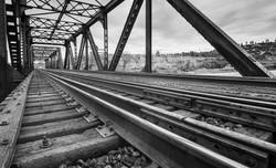 HM - East Bridge