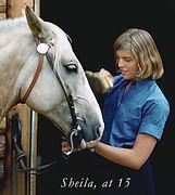 Sheila 1959 copy.jpg