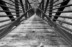 3rd - Bridgeport Bridge