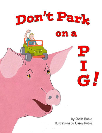 -Pig 2-Front Cover.jpg