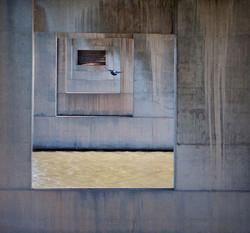 HM - Under the Bridge