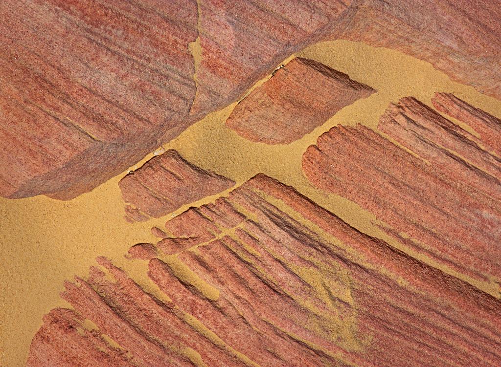 SandstoneMtn
