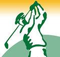 Sunny_Golfer_full.jpg