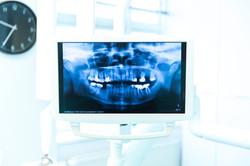 Tandlægeteamet på Værnedamsvej