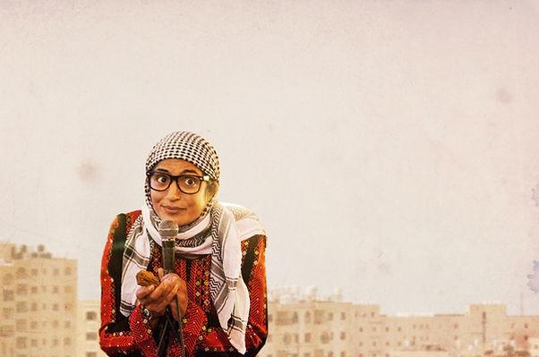 misunderstanding of palestine .jpg