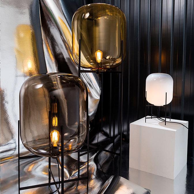 ODA-A03-Designed-by-Sebastian-Herkner-Ed