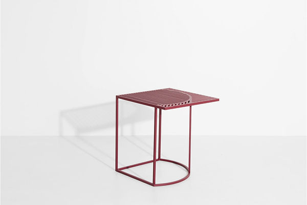 side-table-iso-b-iso (2).jpg