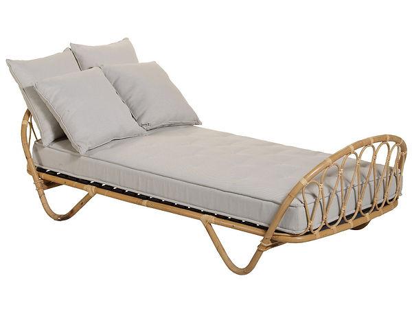 2b_corbeille-bed-kok-maison-321455-rel93