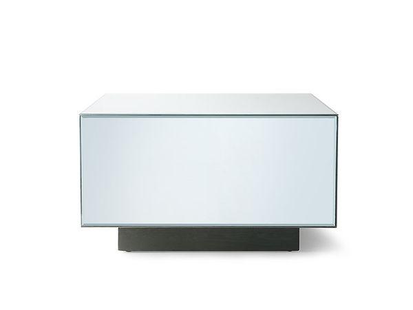 hk-living-spejlblok-sofabord-stor (1).jp