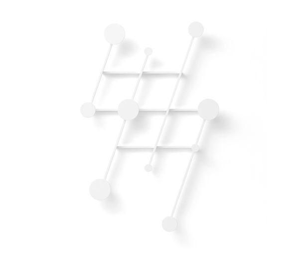 coatrack-memoir-white01-b (1).jpg