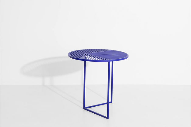 side-table-iso-a-iso (2).jpg