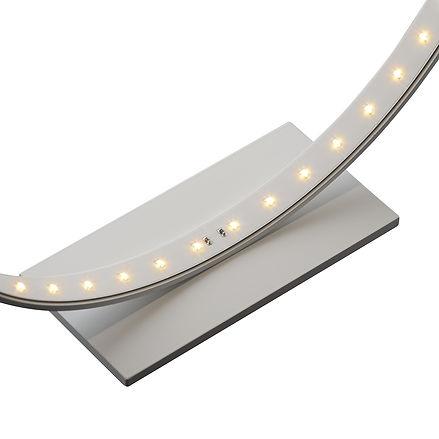 bordlampe-hvid (2).jpg