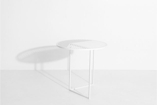 side-table-iso-a-iso (1).jpg