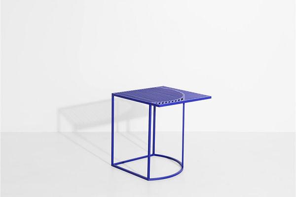 side-table-iso-b-iso.jpg
