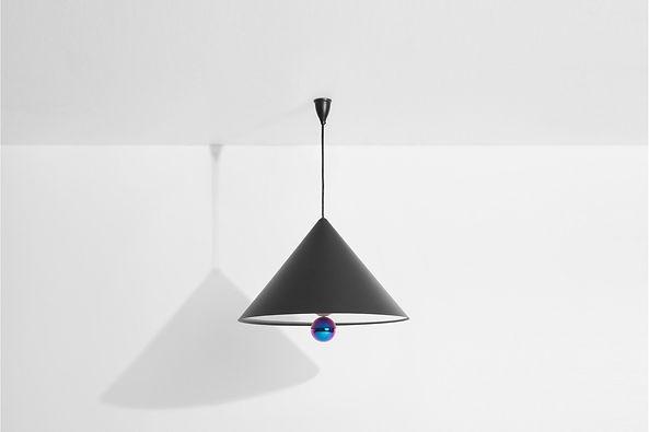 large-pendant-lamp-cherry (1).jpg