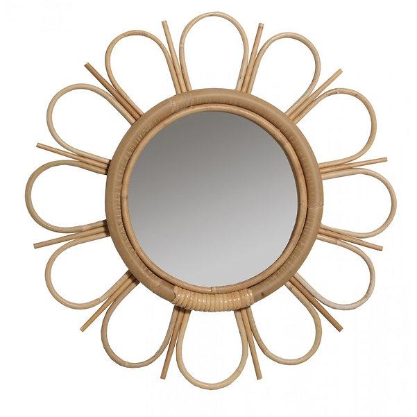 marguerite-rattan-mirror.jpg
