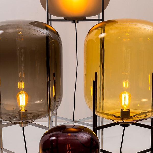 ODA-A04-Designed-by-Sebastian-Herkner-Ed
