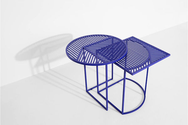 side-table-iso-b-iso (1).jpg