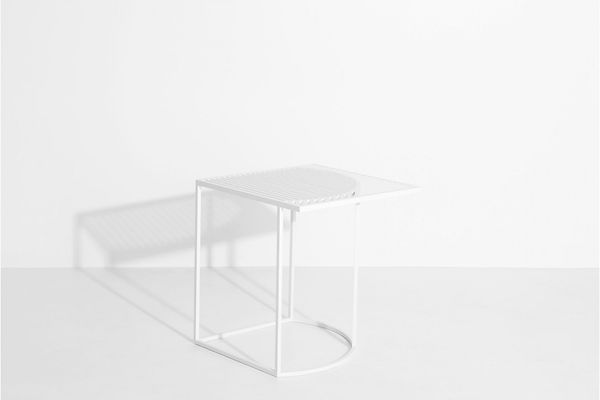 side-table-iso-b-iso (4).jpg