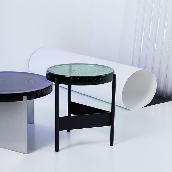ALWA-A02-Designed-by-Sebastian-Herkner-E