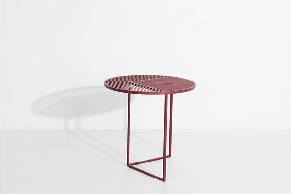 side-table-iso-a-iso.jpg