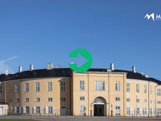 Flyttefirma Frederiksberg