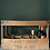 Thumbnail: ANDRE BRABANT WOODEN WINE CRATE