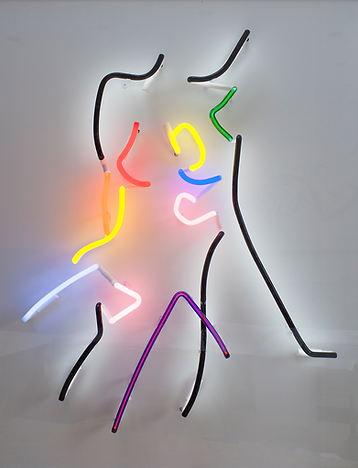 After Modigiliani Neon .png