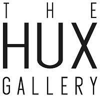 THE HUX GALLERY.jpg