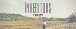 Inheritors FB Cover