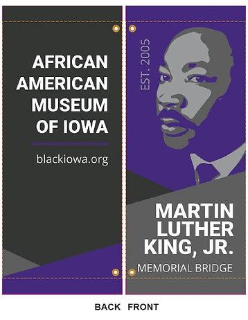 Bridge Banners.jpg