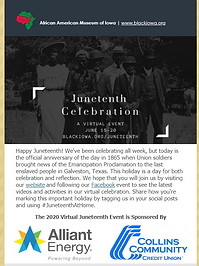 Juneteenth Constant Contact.png
