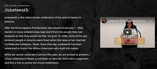 Juneteenth Webpage.png