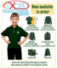 West Exmoor Final Leaflet web.jpg