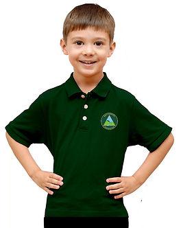 West Exmoor boy.jpg