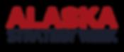 logo_redandblue_transparent.png