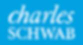 charles-schwab-logo-e1578732088579.png