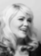 Jennifer-Christensen-headshot.png