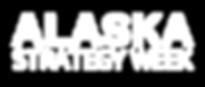 logo_white_transparent (1) (1).png