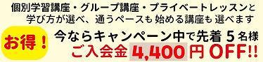 shimada_price_edited.jpg