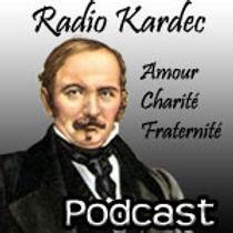 radiokardec_banner.jpg