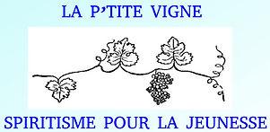 La-Ptite-Vigne-768x375.jpg